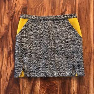 Rebecca Minkoff pencil skirt